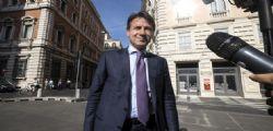 Governo Conte, ecco la lista dei ministri :  Al lavoro per migliorare la vita agli italiani