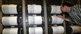 Terremoto Oggi : Scossa magnitudo 3.5 Perugia