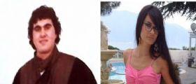 Terzigno : Vincenza Avino uccisa dall