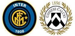 Inter Udinese Streaming Live Diretta Partita e Online Gratis Serie A