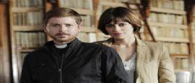 Il Tredicesimo Apostolo 2   Streaming Video Mediaset   Tra la vita e la morte - La casa del diavolo   Anticipazioni 27 Gennaio 2014