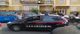 Napoli, assenteisti immortalati da filmati : 50 dipendenti indagati