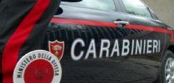 Coppia morta avvelenata in casa a Belluno : probabile fuga monossido