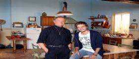 Don Matteo 9 Streaming Diretta Video Rai Uno | Puntata e Anticipazioni Tv 3 Aprile 2014