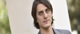 Luca Marinelli è la nuova rivelazione del cinema italiano : Da Jeeg Robot a Fabrizio De Andrè