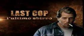Last Cop L