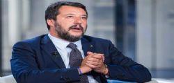 Quanto spende Matteo Salvini sui social? La cifra è da capogiro