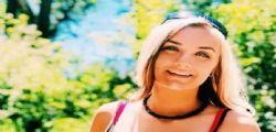 Colpa della sigaretta elettronica! Maddie è in coma a 18 anni per una malattia rara ai polmoni