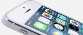 iPhone 5S : Cosa aspettarci in Autunno