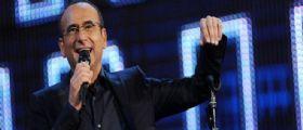 A Sanremo Carlo Conti punta sui giovani  e bradi BIg :  Ecco i nomi dei cantanti