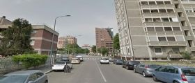 Milano/ Coppia fidanzati di 22 e 19 anni : Lui picchiato e lei stuprata, preso l