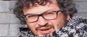 Guido Menzio : Il matematico italiano scambiato per terrorista