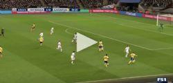 VIDEO | Tottenham Juventus 1-2  : ecco le reti di Higuain e Dybala