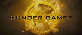 Film in Tv: Hunger Games | Stasera su Italia Uno