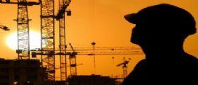 CNI: Assicurazione professionale obbligatoria solo per chi avvia il progetto