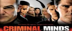 Criminal Minds : Anticipazioni e Streaming Puntata 29 Ottobre 2013