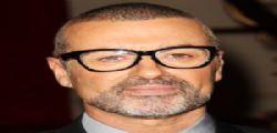 George Michael si è suicidato : Il compagno Fadi Fawaz smentisce