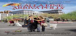 Programmi Tv Stasera   Film in Prima Serata Oggi Lunedì 20 Ottobre 2014