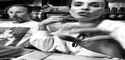Wilma Faissol : Ecco perché litigo spesso con mio marito Francesco Facchinetti