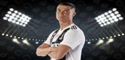 Streaming Juventus Tottenham ICC : come seguire la Diretta