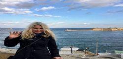 Ivana Spagna dichiara: Mi sono sacrificata per amore