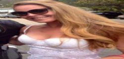 Tami Erin : Pippi Calzelunghe arrestata per guida in stato di ebbrezza