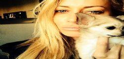 Piango di nascosto! Il dolore di Karina Cascella per Carolina