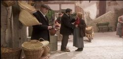 Anticipazioni Il Segreto | Video Mediaset Streaming | Puntata Oggi 21 Febbraio 2015
