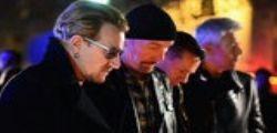 U2 : Ticketone nella bufera  biglietti spariti in 10 minuti - Ecco cosa sta succedendo