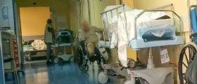 Sudafrica-  Mamma 33enne morta da 10 giorni : Incinta di 9 mesi partorisce suo figlio prima della sepoltura