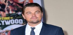 Non vuole lavorare con registe! Leonardo DiCaprio travolto dalle polemiche
