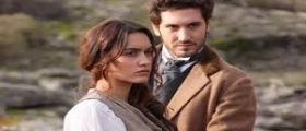 Il Segreto Video Mediaset Streaming Puntata Oggi | Anticipazioni: La lettera di Emilia