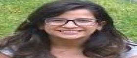 Buglio in Monte, Rebecca, la 15enne scomparsa da 3 giorni ritrovata da una pattuglia di carabinieri