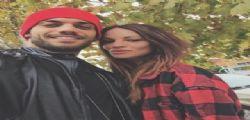 Anticipazioni Uomini e Donne : La scelta di Gianmarco Valenza è Laura Molina
