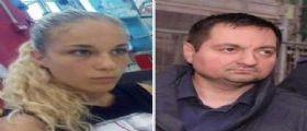 Jessica Valentina Faoro 7 giorni prima di morire : Mi ha molestata mentre dormivo