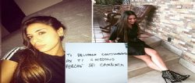 Nicoletta Russo si impicca a 16 anni dopo un litigio con il fidanzatino