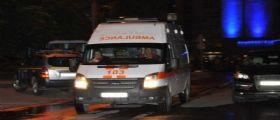 Russia, esplode ordigno in una sede dei servizi segreti : Un morto e tre feriti
