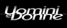 Uomini e Donne Anticipazioni | Video Mediaset Streaming | Puntata Oggi Martedì 4 Novembre 2014
