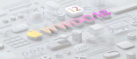 Apple Ufficializza il WWDC 2018 del 4 Giugno