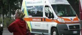 Firenze/ 41enne in coma dopo un pugno in faccia : L