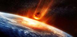 Impatto apocalittico di asteroidi per la Terra! La Nasa mette in guardia sul rischio