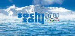 Olimpiadi di Sochi 2014 Streaming   Cerimonia Video su Cielo