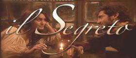 Anticipazioni Il Segreto | Canale 5 | Rete 4 | Oggi 11 agosto 2014