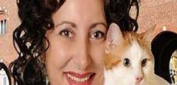 Leghista Choc : Bufera su Anna Giulia Giovacchini