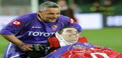 Morto Stefano Borgonovo, colpito nel 2008 dalla SLA