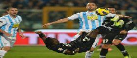 Juventus Pescara Streaming Diretta TV Serie A e Online Gratis