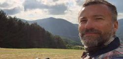 Parma : Federico Pesci il presunto stupratore, ore di sevizie su una 21enne