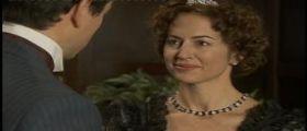 Il Segreto Video Mediaset Streaming | Puntata di Oggi e Anticipazioni Tv Lunedì 24 Marzo 2014