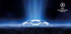 Champions League : super Olympiakos, United affondato