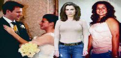 Non voleva una moglie grassa! Il marito le fa soffrire la fame per 12 anni